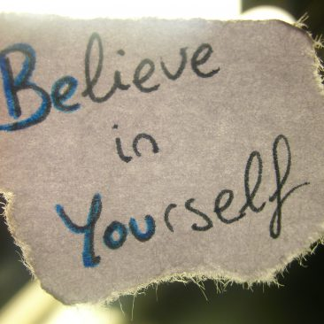 6358902276648582811974546492_believe_in_yourself