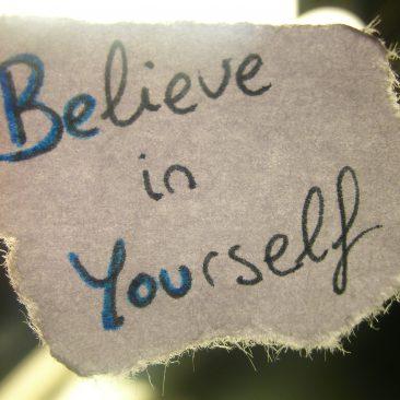 6358902276648582811974546492_believe_in_yourself