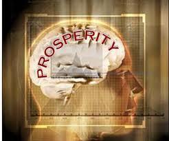 prosperity-mindset1