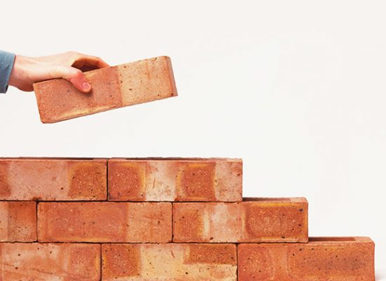 brick-by-brick-2016-billboard-650