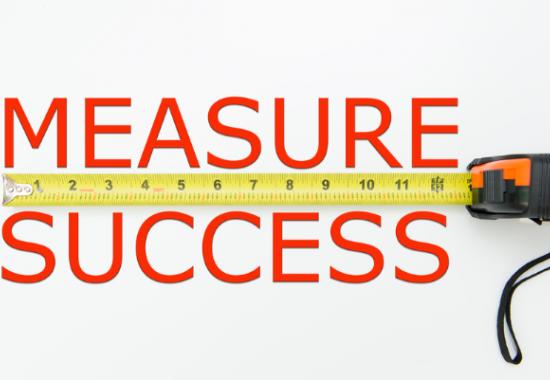 measuresuccess-570x380